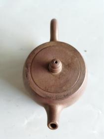 古董紫砂壶名家紫砂壶