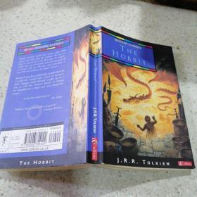 the hobbit霍比特人