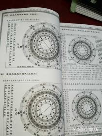 图解协纪辨方书:吉凶神煞+用事宜忌+择吉要法(全3册):中国传统择吉术之大成
