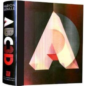 ABC3D:RB OCTOBER 2008, ISBN: 978-1-59643-425-7