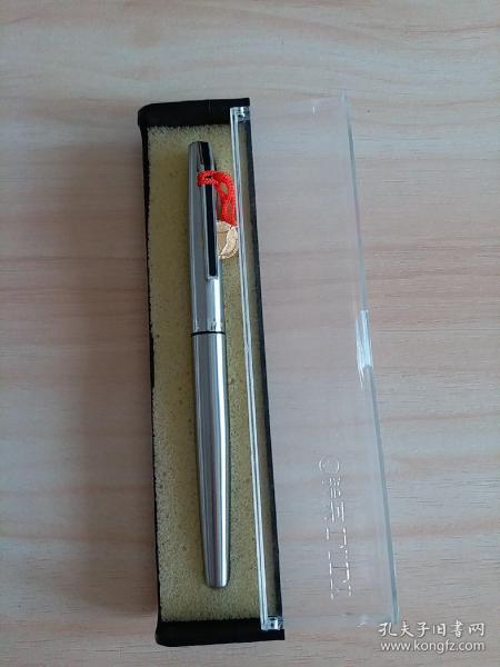 鈴蘭牌老鋼筆(791)