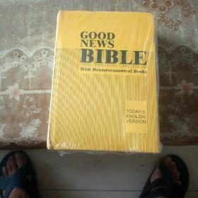 GOODNEWsBIBLE