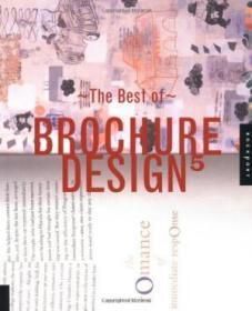 Best Of Brochure Design 5