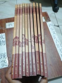 中华奇石(2009年1-10期)
