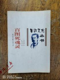 鲁迅文化丛书 百图死魂灵