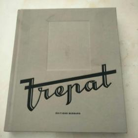 Joan Fontcuberta - Trepat. A Case Study in Avant-Garde Photography