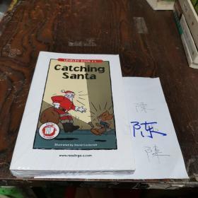 英文原版:Reading a-z LEVELED BOOK L(15册合售)