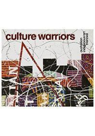 Culture Warriors: Australian Indigenous Art Triennial