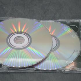 CD 高胜美 情歌精选