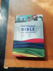 The Global BIBLE