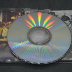 CD  周杰伦 以父之名