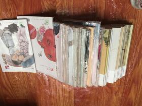 龙门阵期刊月刊杂志总共不重复的328本,注意描述
