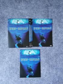 极度深寒 dvd   类型:动作 / 科幻 / 惊悚 / 灾难