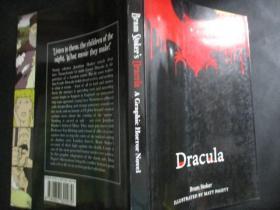 Dracula     以图为准