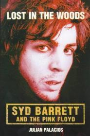 Lost In The Woods - Syd Barrett & The Pink Floyd