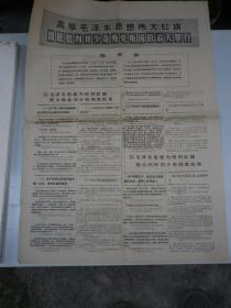 文汇报1968.11.26