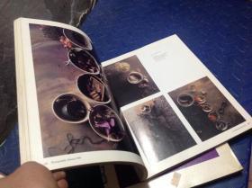 Communication Arts Photography Annual 1988 ( 沟通艺术摄影年度1988)+1985  二册
