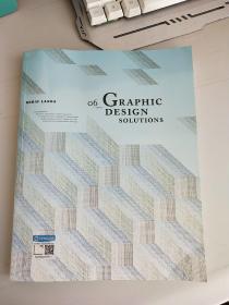GRAPHIC DESIGN SOLUTIONS  06deition