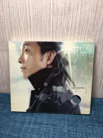 许巍 CD 包邮