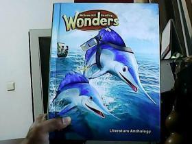 WOnders(2)
