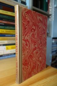 Heritage Press 1952年 史蒂文森的化身博士 Strange Case of Dr. Jekyll and Mr. Hyde