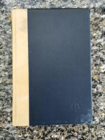 《A Writer's Notebook》毛姆经典作品之作家笔记 1949年初版初印 英国Windmill Press 原版希见 顶刷金私藏干净漂亮大开本 毛姆签名限量本编号45号 内容装帧俱佳