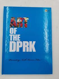 ART OF THE DPRK 朝鲜经典电影与海报 老电影海报