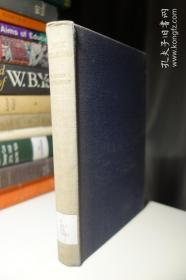 藏书 Book Collecting - An Introduction to Modern Methods of Literary and Bibliographical Detection