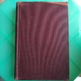 文德尔班:古代哲学史(History of Ancient Philosophy by W. Windelband(V017)