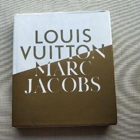 LouisVuitton/MarcJacobs:InAssociationwith