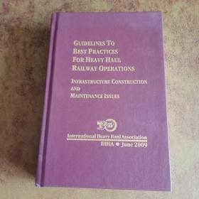 外文原版书(含光盘)