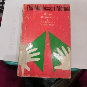 the montessori method(V084)