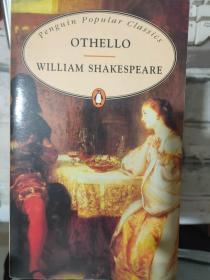 《Othello》