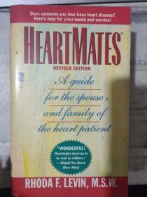 《HeartMates》