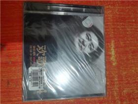 VCD 光盘 双碟 欢歌 2004 刘欢 北京个人演唱会