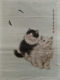 新中国宣传画