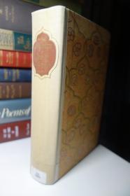 Heritage Press 莎士比亚历史剧 The Histories of William Shakespeare   精美插图