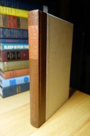 约翰·班扬的长篇小说 The Pilgrim's Progress: From This World to That Which is to Come . Heritage Press版