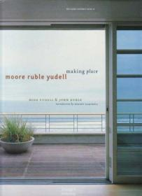 Moore Ruble Yudell Architects And Planners