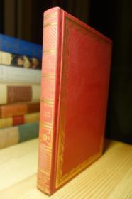 美国国父本杰明富兰克林 穷理查年鉴 Poor Richard's Almanacks for the Years 1733-1758
