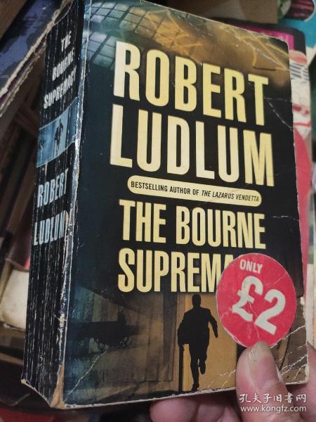 TheBourneSupremacy(A):15:Bourne2