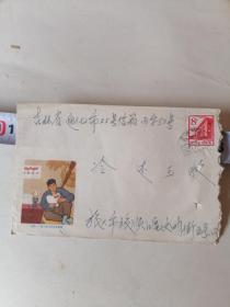 民兵努力学习毛泽东思想   自然旧30件以内商品收取一次运费。