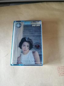 磁带:最爱梁咏琪新歌+精选