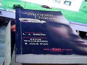 the Vampire Diaries   Vol2