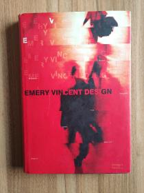 emery vincent design