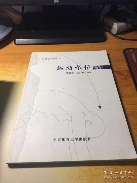 体操运动丛书(套装共2册)