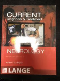 CURRENT Diagnosis &Treatment