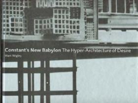 Constant's New Babylon
