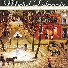 Michel Delacroix