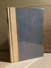 Essays of Elia(兰姆《伊利亚随笔》,Sybil Tawse彩色插图,大名鼎鼎伦敦Riviere & Son装帧工坊出品,半vellum精装,1910年古董书)